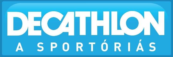 decathlon debrecen térkép Decathlon Sportáruház , Győr   Nyitvatartás, Akciók decathlon debrecen térkép